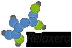Relaxera Logo