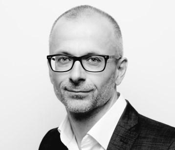 Prof. Dr. Thomas Bernd Dschietzig